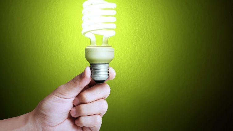 Dla zdrowia lepiej wyłączyć światło?