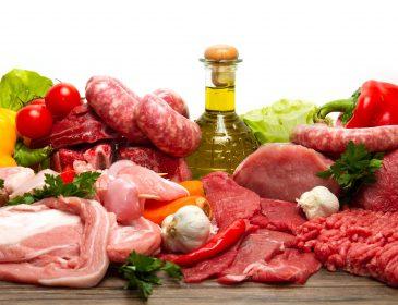 Słyszeliście? Mięso powoduje raka! Czy aby na pewno?