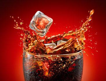 Pijesz Coca-Colę? Przeczytaj