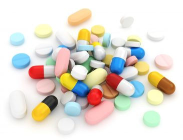 Coraz silniejszy efekt placebo w… USA
